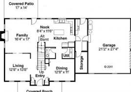 design a floor plan online yourself tavernierspa big garage house plans or plan jd two gabled modern farmhouse plan