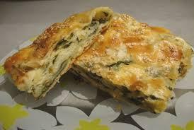 cuisine de turquie awesome recette de cuisine turque lovely hostelo