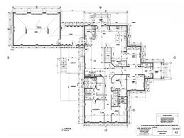 architectural plans home design ideas