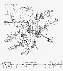 polaris parts schematic polaris 380 parts schematic wiring