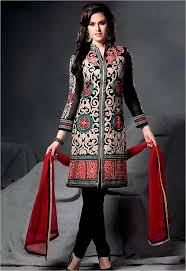 latest indian designer dresses u2013 several new colors u2013 fashion name