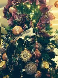 december 2014 u2013 travels with penelope