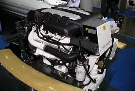 list of volkswagen group diesel engines wikiwand