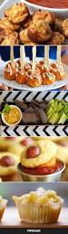 best 25 superbowl snacks for kids ideas on pinterest mini party
