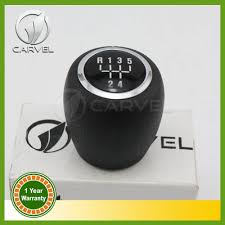 cruze manual gear promotion shop for promotional cruze manual gear