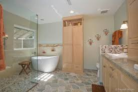 Bathroom Design San Diego Bathroom Remodel San Diego Fair Of San Diego Bath Tile With