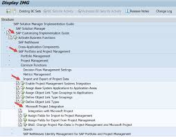 project management in a nutshell for sap solution manager 7 2