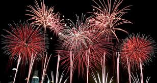 from fireworks to countdowns here are the best destinations to