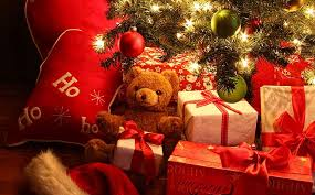 Ideas For Christmas Tree Presents by Frugal Gift Ideas For Christmas