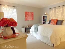 30 stylish update ideas you u0027ll want to use for your bedroom hometalk