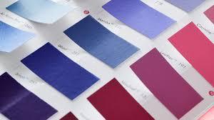 buy paint u0026 luxury wallpaper online little greene paint company uk
