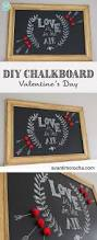 Diy Home Decor Signs by 124 Best Avantimorocha Diy Images On Pinterest Pinterest Diy