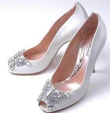 wedding shoes ottawa ca wedding shoes 101 ideas options in canada
