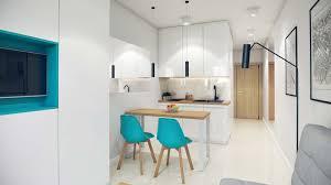 micro apartment in wroclaw u2013 viscato