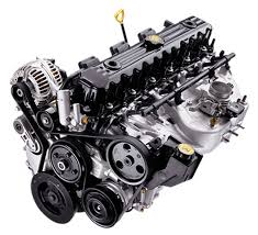 jeep motor jeep grand wj engine specifications