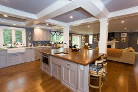 kitchen kitchen remodeling long island ny on kitchen intended 28