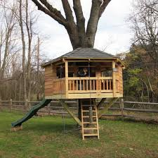 treehouse hotel pennsylvania basic residential treehouses tree houses by tree top builders