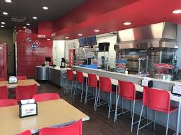 domino s pizza theater opens in scottsdale
