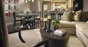 living room living room kitchen open stunning open floor plan