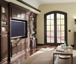 living room storage cabinets living room storage cabinets homecrest cabinetry