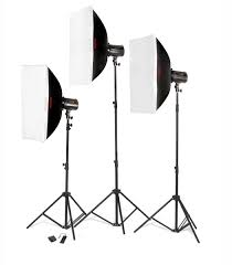 Photography Lighting Kit Buy 105cm In The Number Of Photography Photography Lighting Kit
