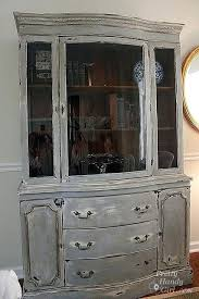 china cabinets for sale near me painted china cabinet for sale painted china cabinets pat painted