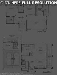 home design software upload photo houses designs and floor plans house design software floor plan