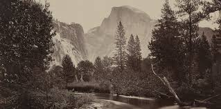 the national parks ken burns