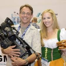 chicago videographer chicago videographer ned miller videographers 1520 artaius