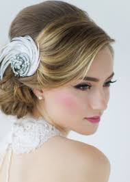 bridal hair accessories uk bridal accessories shop bridal jewellery and bridal hair accessories