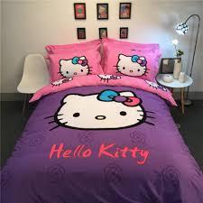 purple bedding sets for girls bedding small dog beds pink pink bed set king size pink