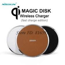 best dual shock 4 black friday deals best deals usa version shock wireless bluetooth sixaxis controller