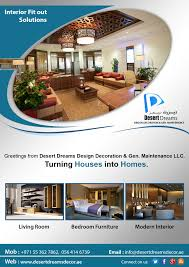 all kinds of maintenance u0026 interior solutions company in uae
