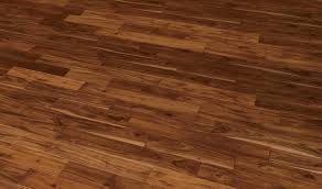 acacia albany 5 x 1 2 engineered hardwood by floors