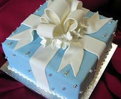 gift box cakes designs tips ideas recipes to try