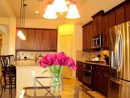Plantation Homes Interior Design by Sienna Plantation Homes For Sale 832 600 8000 Mary Team