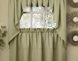 Green Kitchen Curtains Kitchen B Beautiful Green Kitchen Curtains Navy