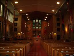 All Saints Church Floor Plans by All Saints Anglican Cathedral Edmonton
