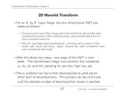 lossy compression algorithms ppt download