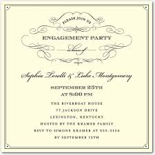 engagement ceremony invitation 6 engagement ceremony invitations jpg vector eps ai