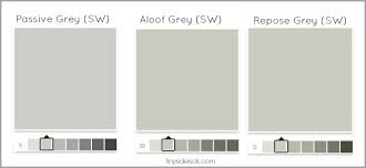 neutral paint colors how to choose neutral paint colors 12 perfect neutrals