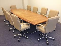 Conference Table With Chairs Modern Conference Room Table And Chairs With Conference Room