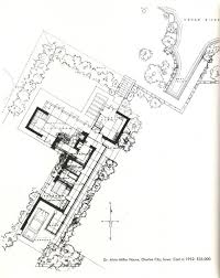 site plans for houses solaripedia green architecture building projects in green