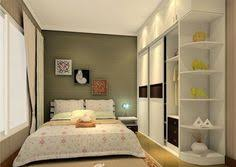 Built In Wardrobe Designs For Small Bedroom Images  Wardrobe - Fitted wardrobe ideas for bedrooms