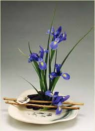 ikebana vases vases ikebana bowls marsello brushwork