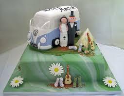 novelty wedding cakes festival cer wedding cake wedding cakes