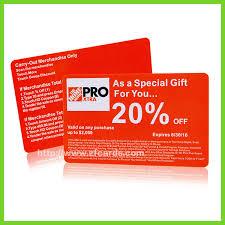 Membership Cards Design Custom Discount Membership Card From China Membership Card Factory