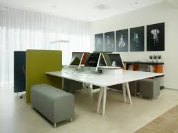 Joyn Conference Table 14 Best Joyn Images On Pinterest Commercial Office Designs And