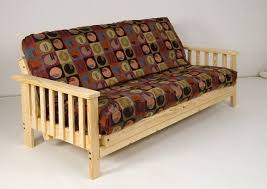 Futon Armchair Ebay Chair Bed Ikea Awesome Folding Chair Beds Home Design Ikea