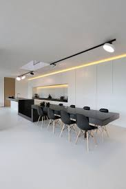 Interior Table by Best 25 Black Table Ideas On Pinterest Dining Table Legs